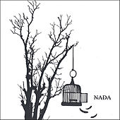 Nada by Nada