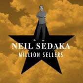 Million Sellers de Neil Sedaka