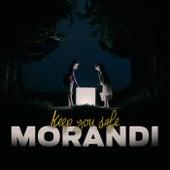 Keep You Safe de Morandi