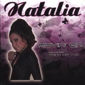 Movin' On de Natalia