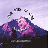 From Here to Here by Nandin