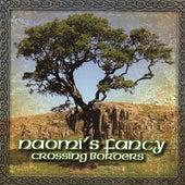 Crossing Borders by Naomi's Fancy