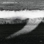 The End Of A Summer de Julia Hulsmann Trio