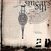 Asthenic Process by The Smears