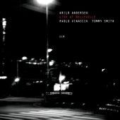 Live At Belleville by Arild Andersen