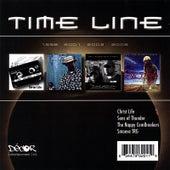 Time Line de Various Artists