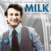 Milk by Various Artists