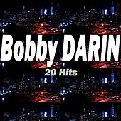 Bobby Darin (20 Hits) de Bobby Darin