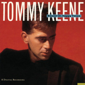 Based On Happy Times by Tommy Keene