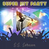 Super Hit Party by Various Artists
