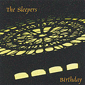 Birthday de The Sleepers