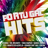 Portugal Hits by Various Artists