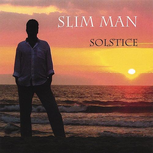 Solstice by Slim Man