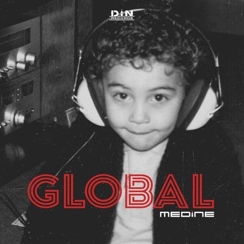 Global de Medine