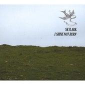I Shine Not Burn by Skylark (70's)