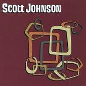 Scott Johnson by Scott Johnson