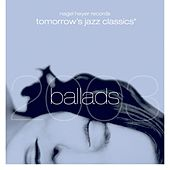 Ballads 2003 by Various Artists