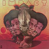 Impact de Impact