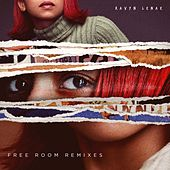 Free Room (feat. Appleby) (Remixes) von Ravyn Lenae