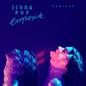 Brightside Remixes de Icona Pop