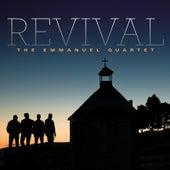 Revival by The Emmanuel Quartet