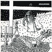 Joulukiima by Various Artists