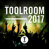 This Is Toolroom 2017 de Various Artists