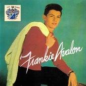 Frankie Avalon de Frankie Avalon