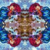 Miss You (Piano) by Gabrielle Aplin