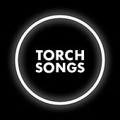 Torch Songs: Leaving Blues by Lewis Watson