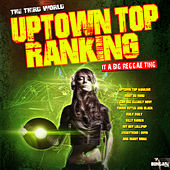 Uptown Top Ranking by Third World