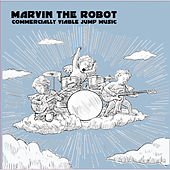 Commercially Viable Jump Music by Marvin The Robot