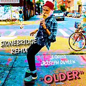 Older (StoneBridge Remix) de Stonebridge