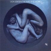 The Rape of El Morro de Don Sebesky