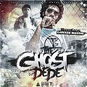 The Ghost of Dede von Bandgang Lonnie Bands