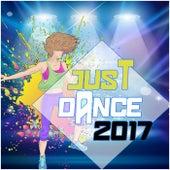 Just Dance 2017 de Various Artists
