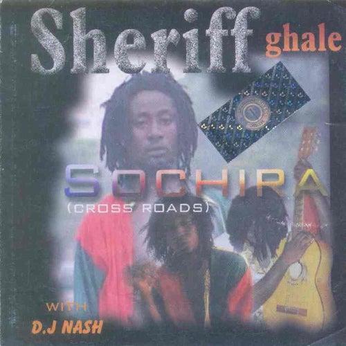 Sochira by Sheriff Ghale