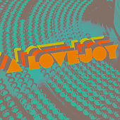 A Lovejoy de Omar Rodriguez-Lopez