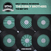 The Best Bits de The Everly Brothers