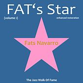 Fats' Star, Vol. 1 de Fats Navarro