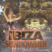 Ibiza Sundowner - Chillout Music de Various Artists