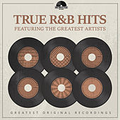 True R&B Hits by Various Artists