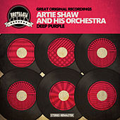 Deep Purple by Artie Shaw and His Orchestra