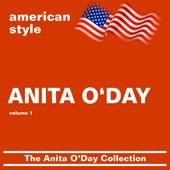 The Anita O'Day Collection vol 1 by Anita O'Day