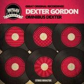 Omnibus Dexter de Dexter Gordon