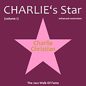Charlie's Star (volume 1) by Charlie Christian