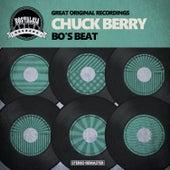 Bo's Beat de Chuck Berry