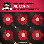 Breakfast With Joe by Al Cohn