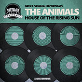 House of the Rising Sun de The Animals