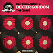 The Chase von Dexter Gordon